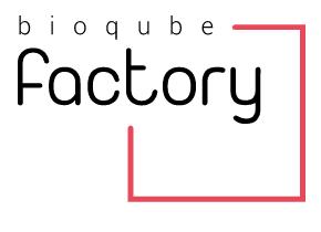 Bioqube Factory Fund I